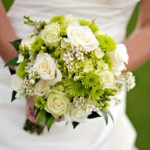 Bridal - Hand Tied