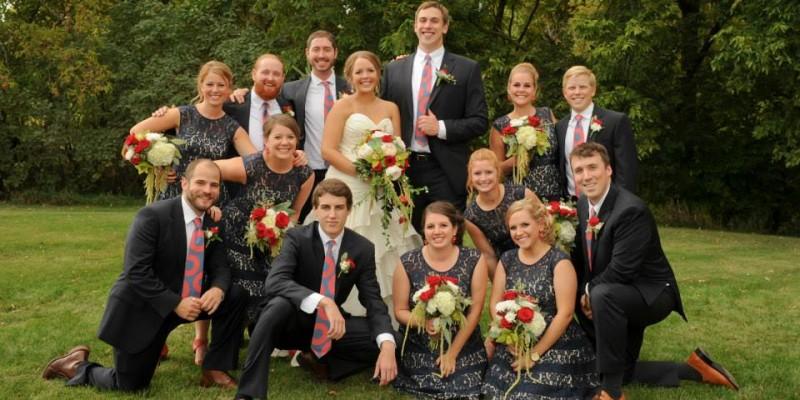 wedding Slider 2