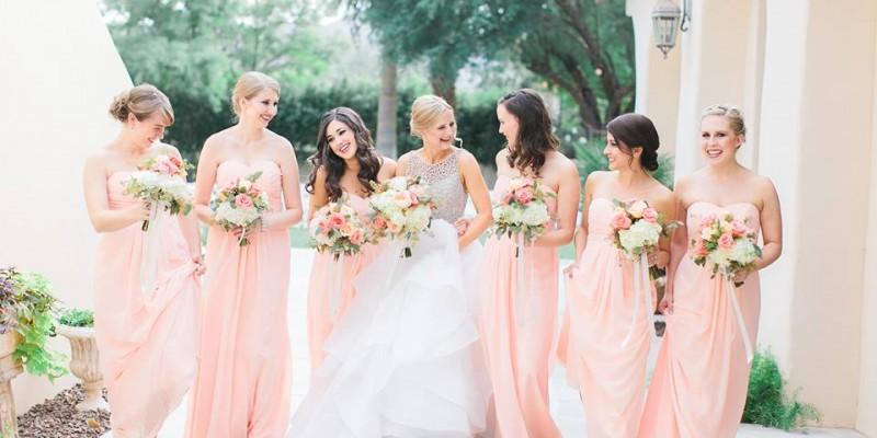 wedding Slider 1