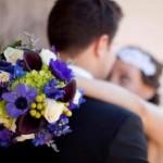 Bridal - Modern Fun