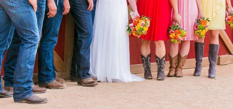 Wedding Slider 4