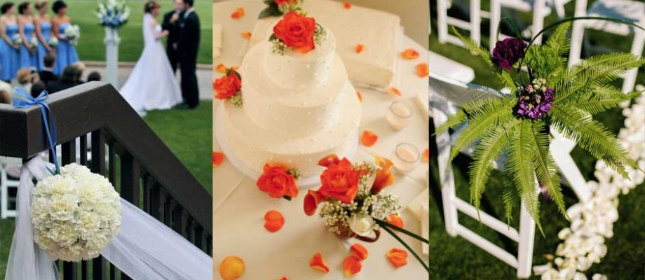 Wedding Slider 5